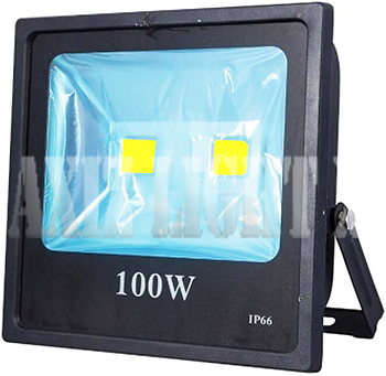 LEDライトアップ!LED10000AX BOX!一般的な標準ライトアップ適した高輝度ハイパワーLED搭載機!/単色ライトアップのプロ仕様!【LEDライトアップ&演出ライトアップなら演出メーカーAXIZLightライトアップが圧倒的!】