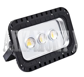 LEDライトアップ照明!LED15000CHR BOX!安定した高輝度ハイパワーライトアップを実現!/単色ライトアップのプロ仕様!【LEDライトアップ&演出ライトアップなら演出メーカーAXIZLightライトアップが圧倒的!】