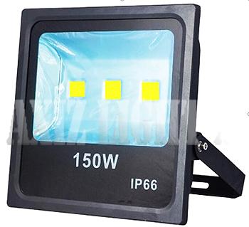 LEDライトアップ!LED15000AX BOX!一般的な標準ライトアップ適した高輝度ハイパワーLED搭載機!/単色ライトアップのプロ仕様!【LEDライトアップ&演出ライトアップなら演出メーカーAXIZLightライトアップが圧倒的!】