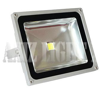 LEDライトアップ!LED5000CHR BOX!安定した高輝度ハイパワーライトアップを実現!/単色ライトアップのプロ仕様!【LEDライトアップ&演出ライトアップなら演出メーカーAXIZLightライトアップが圧倒的!】