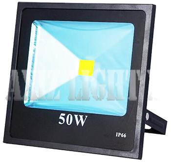 LEDライトアップ!LED5000AX BOX!一般的な標準ライトアップ適した高輝度ハイパワーLED搭載機!/単色ライトアップのプロ仕様!【LEDライトアップ&演出ライトアップなら演出メーカーAXIZLightライトアップが圧倒的!】
