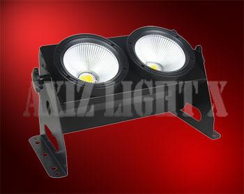 LEDライトアップ照明!BX2000Light up 4in1 Pro!/抜群の色彩効果を発揮する4in1フルカラーライトアップのプロ仕様!【LEDライトアップ&演出ライトアップなら演出メーカーAXIZLightライトアップが圧倒的!】