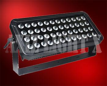 完全プロ仕様の圧倒的な演出ライトアップ!光りが届く!強カラー仕様SX3108 RGB Lightup Pro!/フルカラーライトアップ【LEDライトアップ&演出ライトアップなら演出メーカーAXIZLightライトアップが圧倒的!】