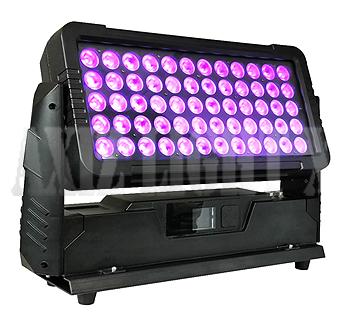 完全プロ仕様の圧倒的な演出ライトアップ!SX6010UB4in1Lightup Pro!/フルカラーライトアップの詳細はこちらをクリックしてください!【LEDライトアップ&演出ライトアップなら演出メーカーAXIZLightライトアップが圧倒的!】