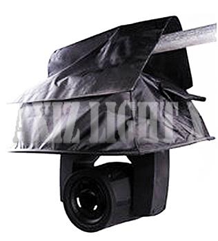 ムービングライト&サーチライト専用カバー/雨ガッパカバー型の詳細はクリック願います!【AXIZLight専用仕様】