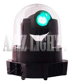 ムービングライト&サーチライト専用カバー/カプセル型ドーム型仕様/デザイン2の詳細はクリック願います!【AXIZLight専用仕様】