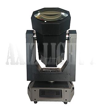 サーチライト/Searchlight400MAXPro/夜空を制する天空サーチライト400MAXPro!空の光りの出に特化したサーチライト照明! 【サーチライト照明&ライトアップ照明なら抜きん出るAXIZLight!】